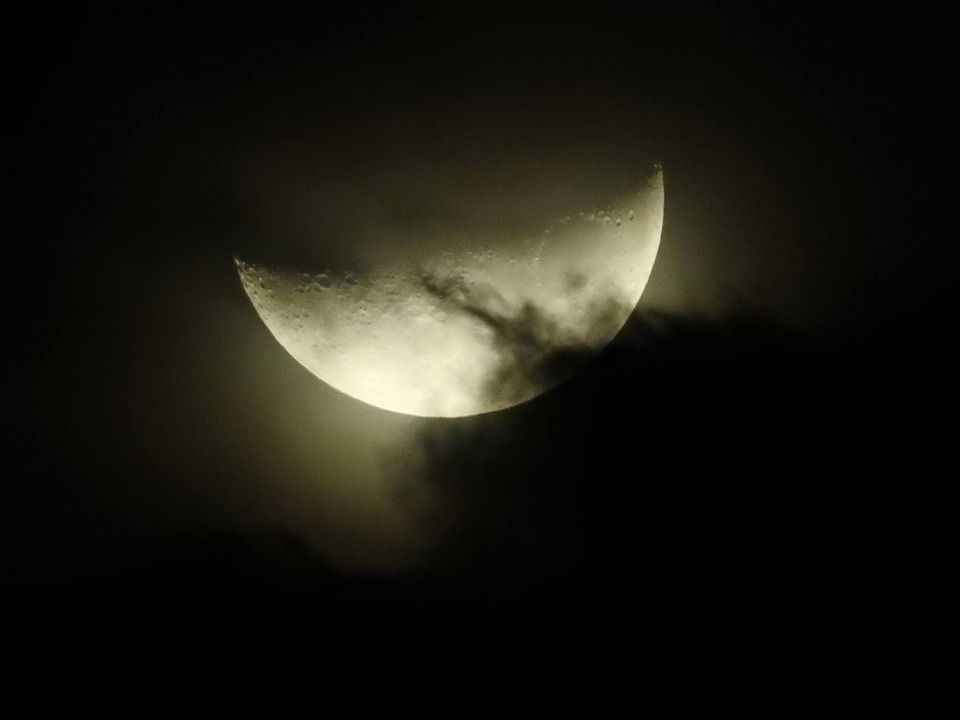 moon-1052668_960_720 pixabay darkness maryland