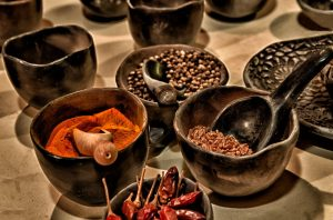 spice-370114_960_720 cooking pixabay fedontan food