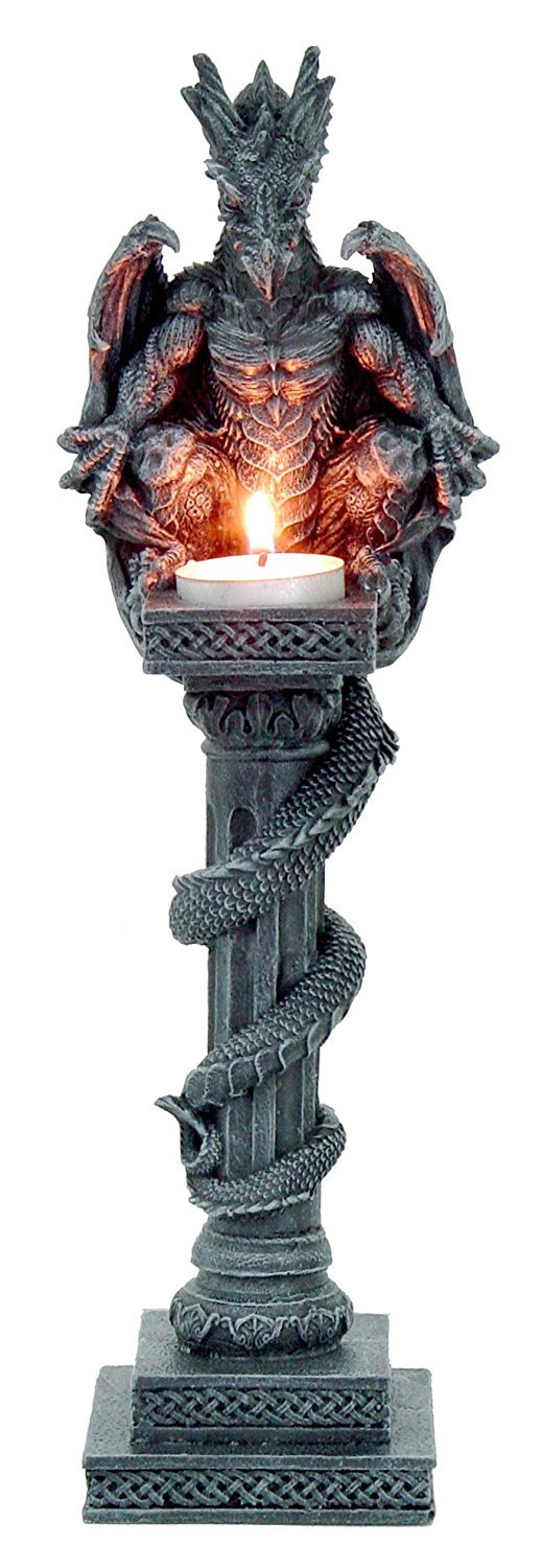 71pmmmrruel-_sl1500_-dragon-candle-holder