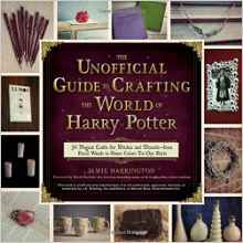 hp-crafts
