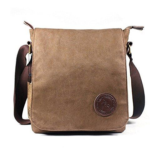 amazon-shoulder-bag