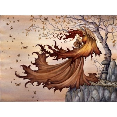 amy-brown-fairy-art