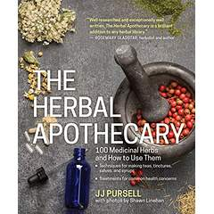 herbal-apothecary