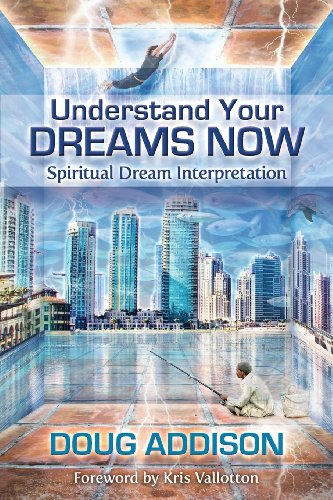 understand-your-dreams