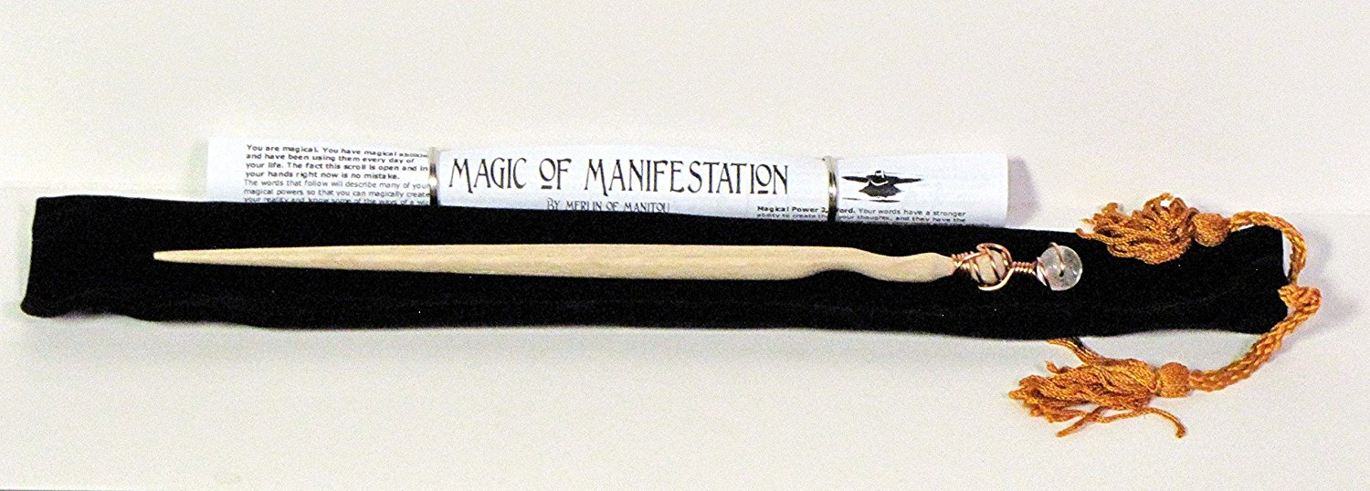 unfinished-wand